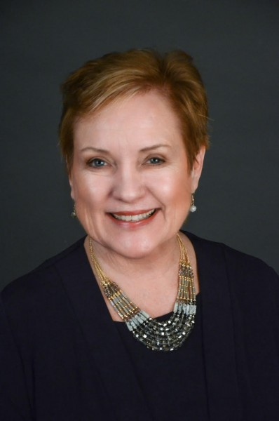 Betsy Smith - Vice President of Sponsorships and Fundraising
